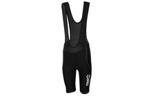 RCP Pro Bib Short Coolmax